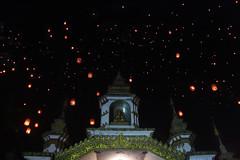 Chiangmai, 11/11/2019