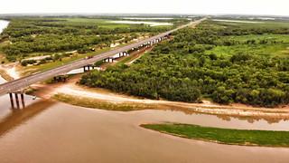 Costa Alta - Puntazo - Obrador Puente - 06