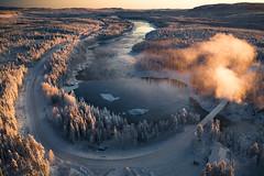 Jokkfall