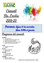 2020de Primària Concert Sta (1)-page-001