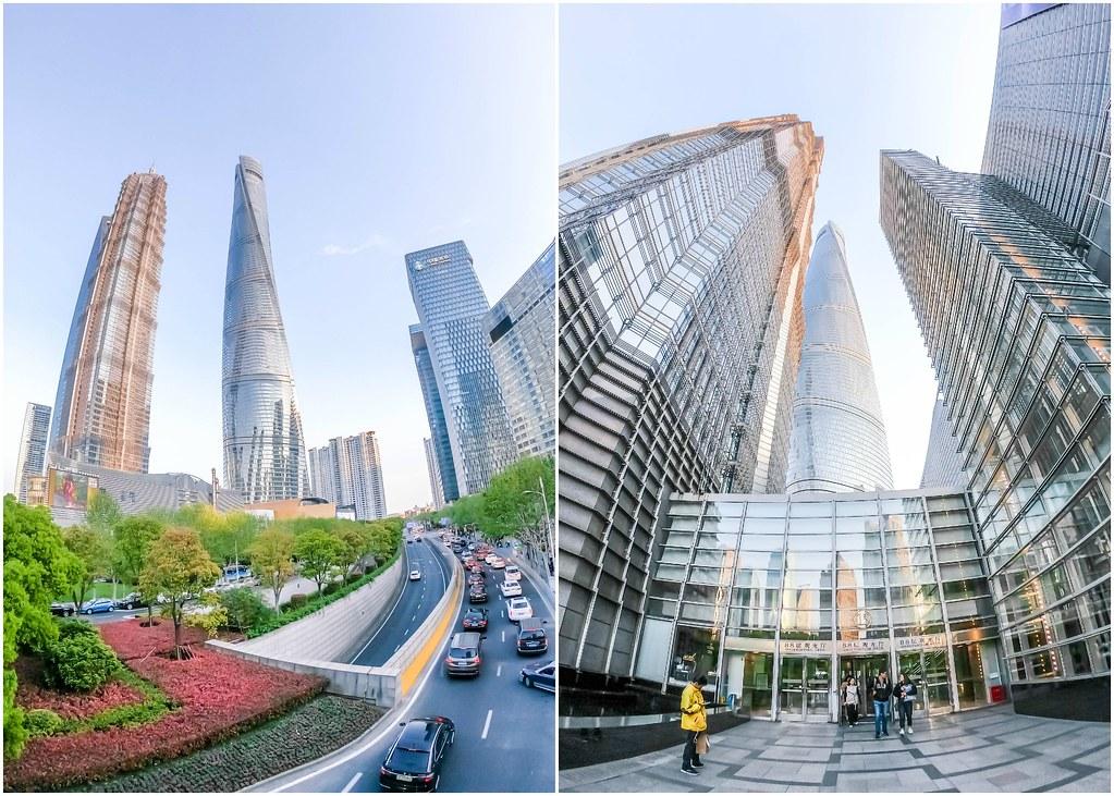 shanghai-skyscrapers-alexisjetsets