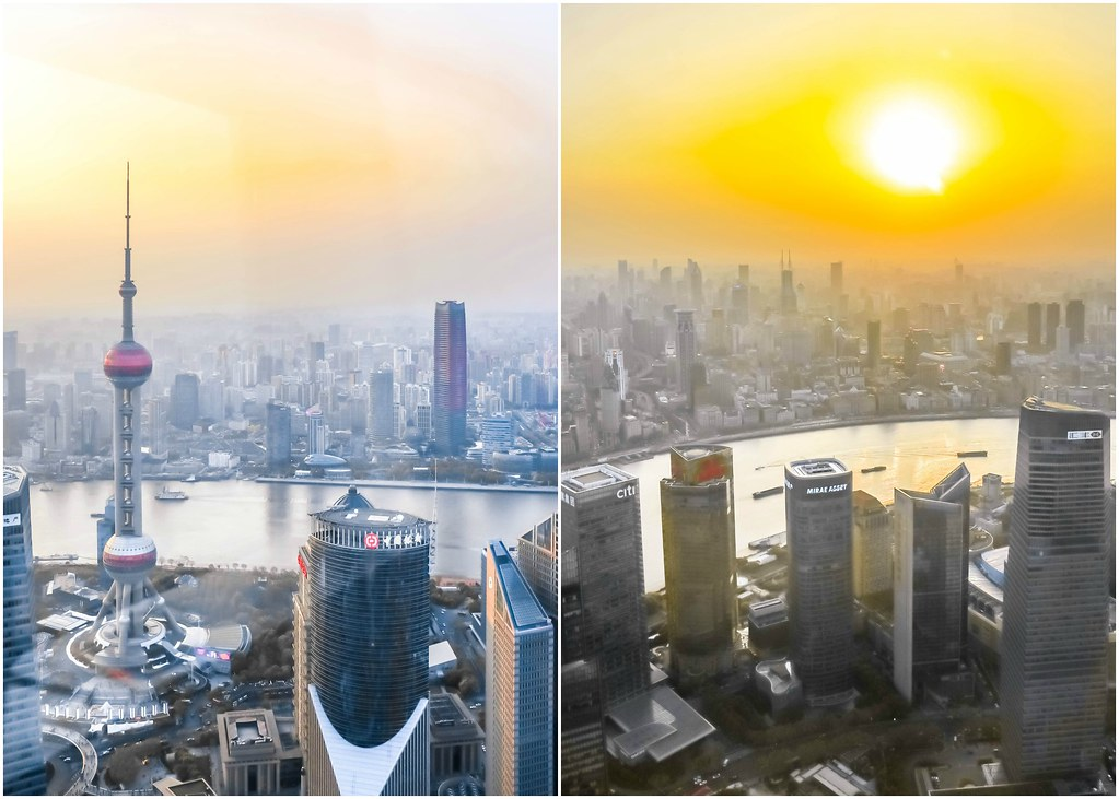 jinmao-tower-sunset-alexisjetsets