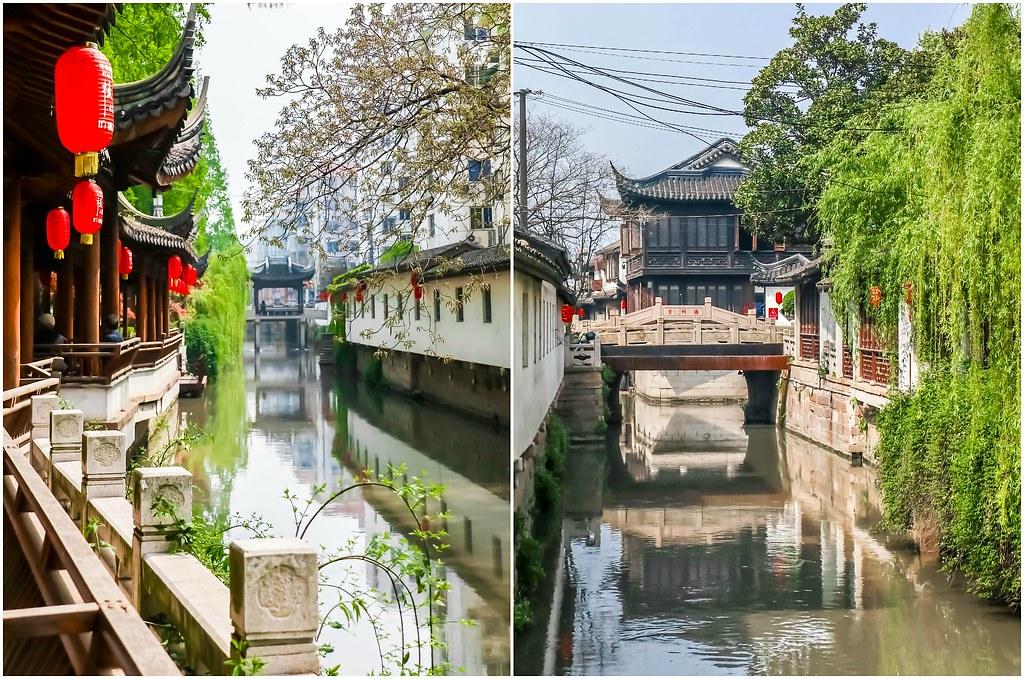 nanxiang-water-town-shanghai-alexisjetsets