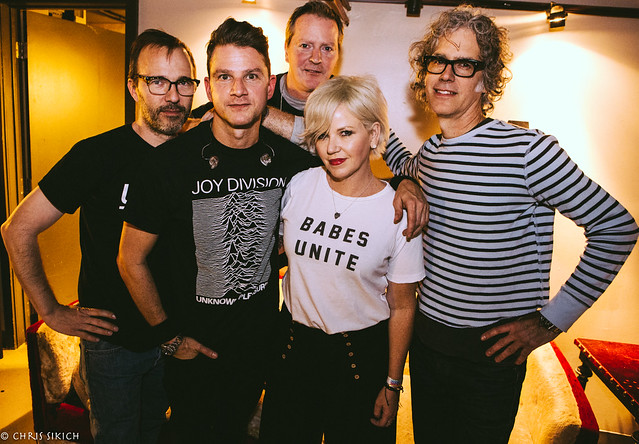 Letters to Cleo by Chris Sikich
