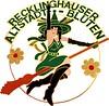 079-Erste Damen KG Recklinghäuser Altstadtblüten