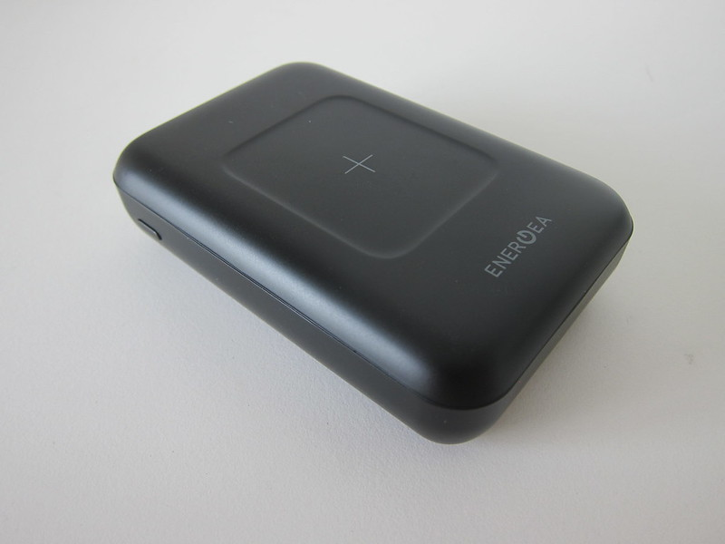 Energea ComPac Wireless PD