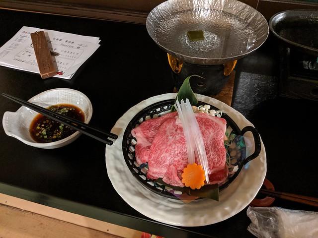 Ryokan Aizu
