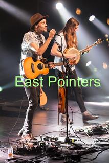 East Pointers Nov 2019