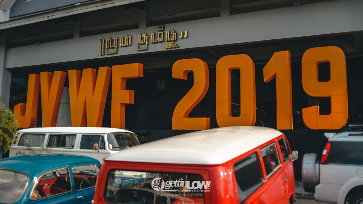 JVWF 2019