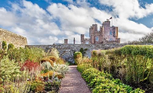 castleofmey scotland