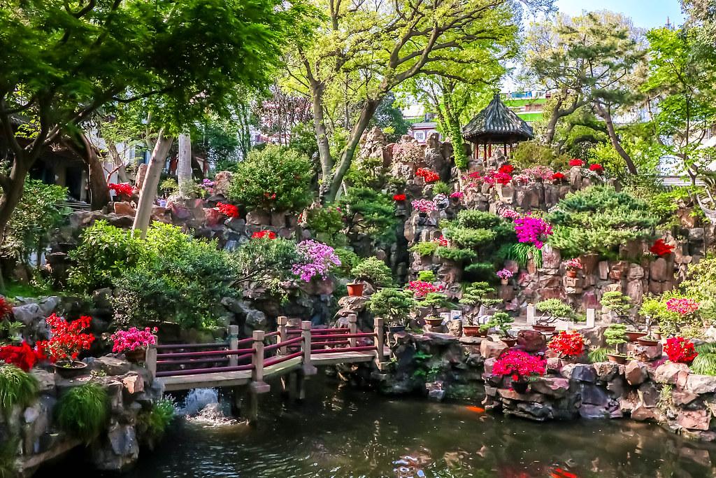yu-yuan-garden-alexisjetsets