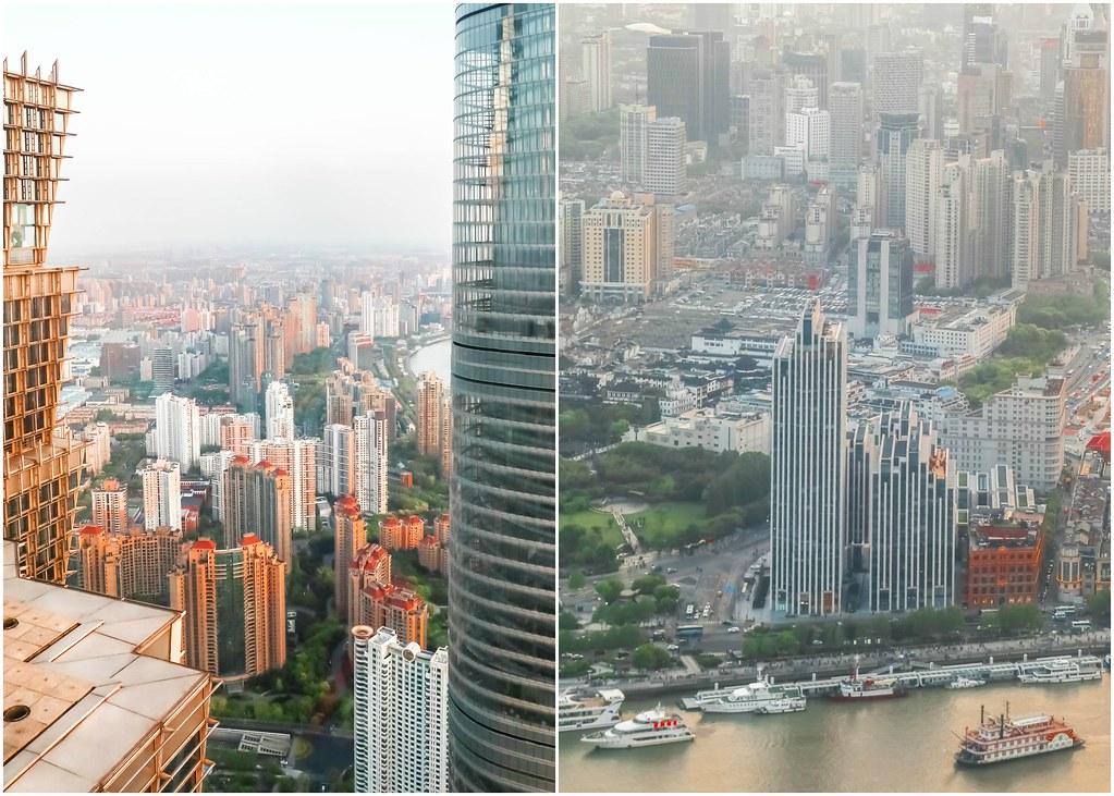 jinmao-tower-shanghai-alexisjetsets