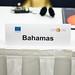 2632 One Step @ a Time Bahamas COPOLAD