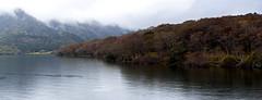 Fuji-Hakone-Izu