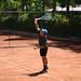 "Torneo Internacional de Tenis Senior ""Alfredo Trullenque"" 2019"