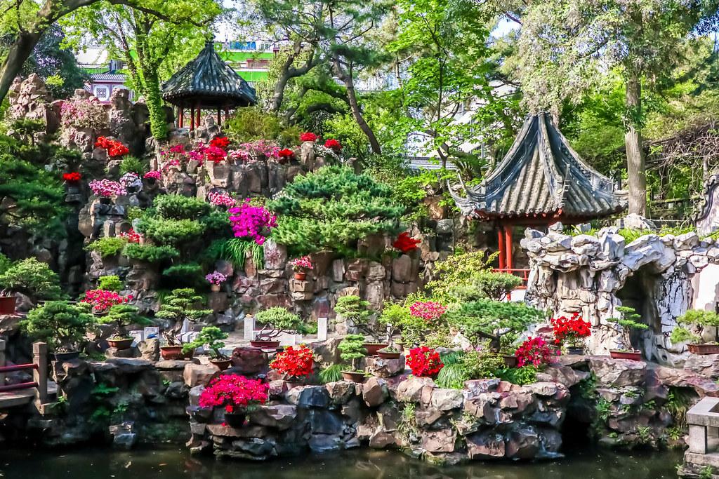 yu-yuan-garden-shanghai-alexisjetsets