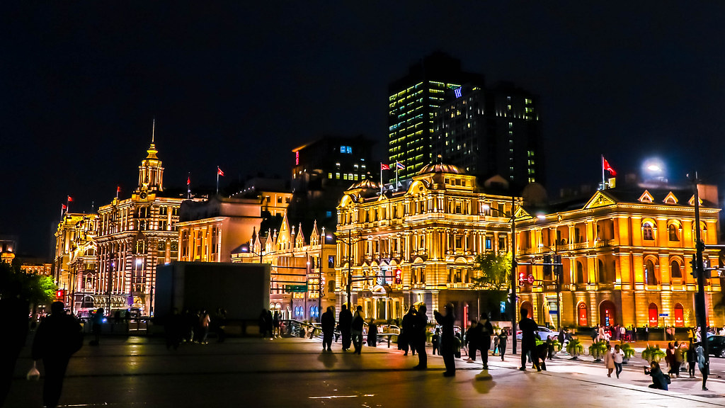 the-bund-shanghai-night-alexisjetsets