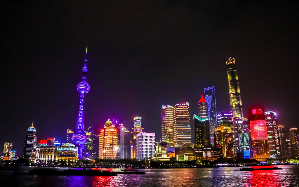 the-bund-shanghai-alexisjetsets