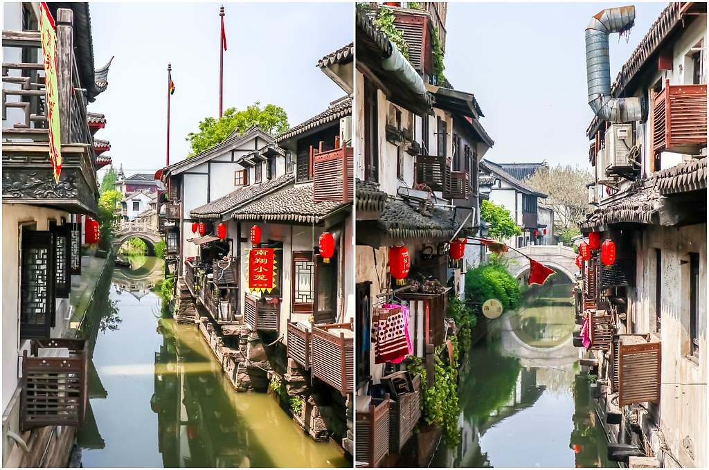 nanxiang-ancient-town-shanghai-china-alexisjetsets