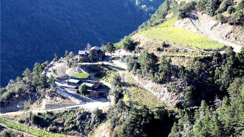 Top  Places to Visit in Sant Julià de Lòria, Andorra, Europe.