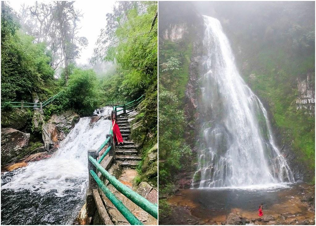 love-waterfall-sapa-alexisjetsets
