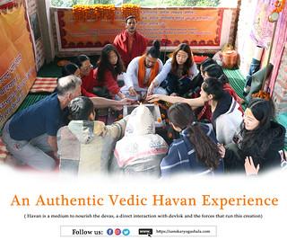 vedic-havan-mantra-chanting-yoga-in-rishikesh