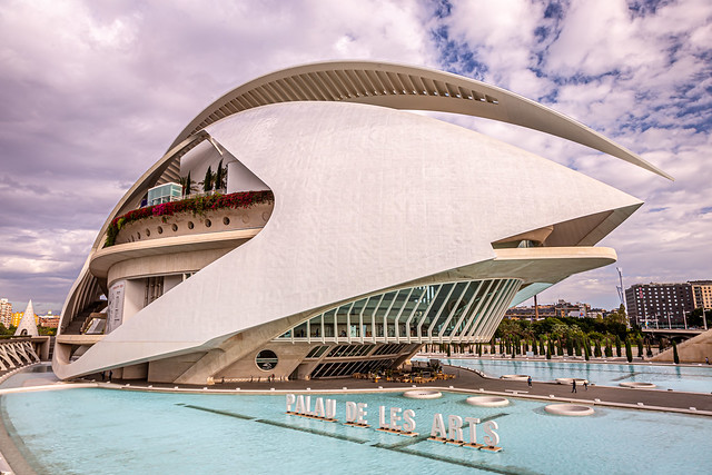 opera house - IMG_1062 the city of art and sciences valencia spain_