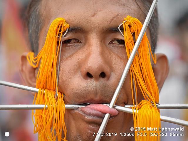 2008-10a Jia Chai Phuket 2019 (06a)