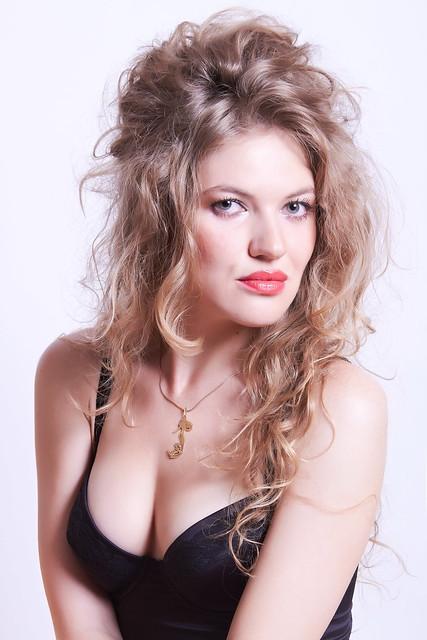 Albina Belova