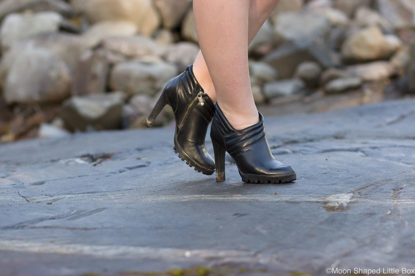Calvin-Klein-kengat