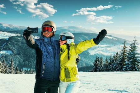 Připravte se na zimu skartou Snowpass!