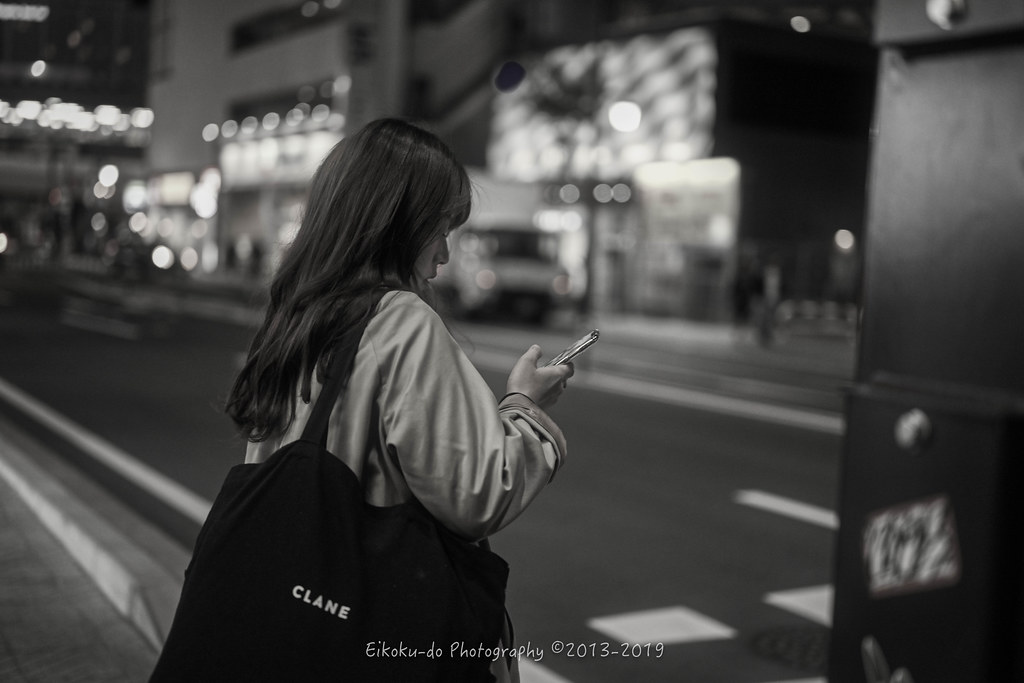 EKD_7852-Edit