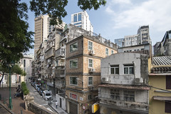 Macao 2019
