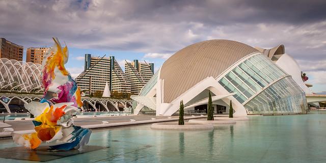 hemisferic - IMG_1023 the city of art and sciences valencia spain_