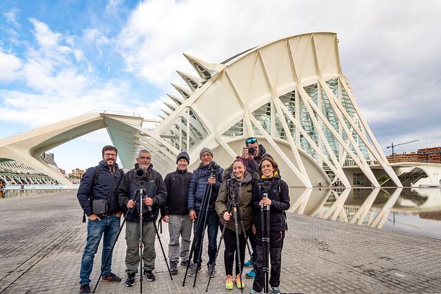 Grupo Malaka - Valencia.jpg