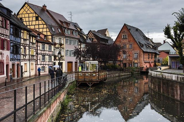 _DSC5610 - Colmar (Francia)