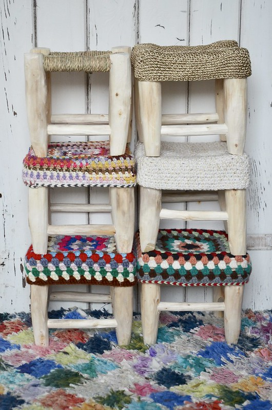 xs woodwoolstools