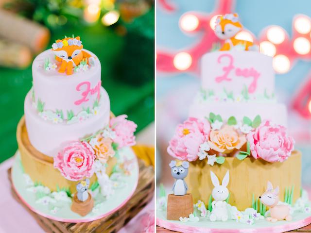 cake2_