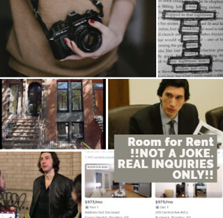 room_for_rent