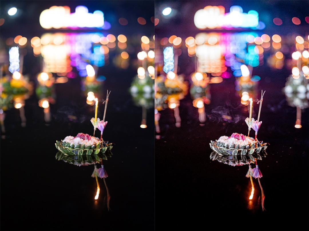 thai-krathong-lightroom-preset-01