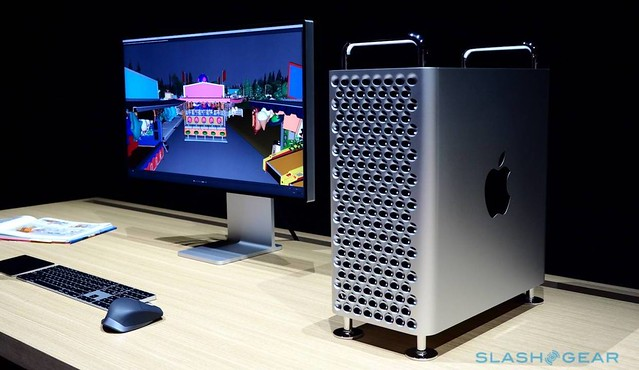 apple-mac-pro-2019-