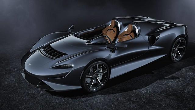 11543-McLaren-Elva-1-1280x720