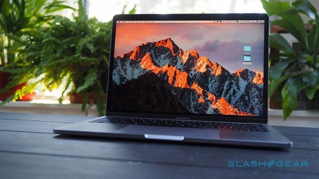 macbook_pro_main-1280x720