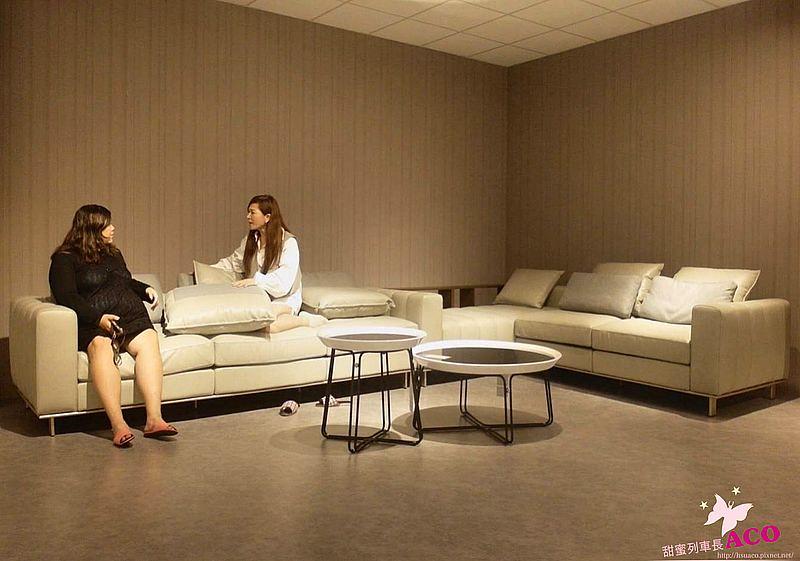 家具推薦 沙發先生 02