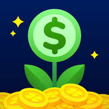 Lucky Money Reward App