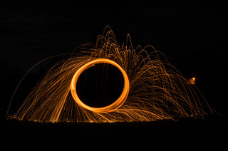Wire wool_2