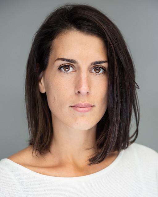 Eva Hein West