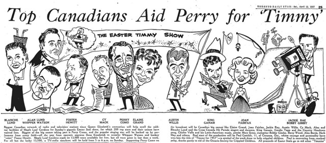 star 1957-04-13 timmy concert cartoon