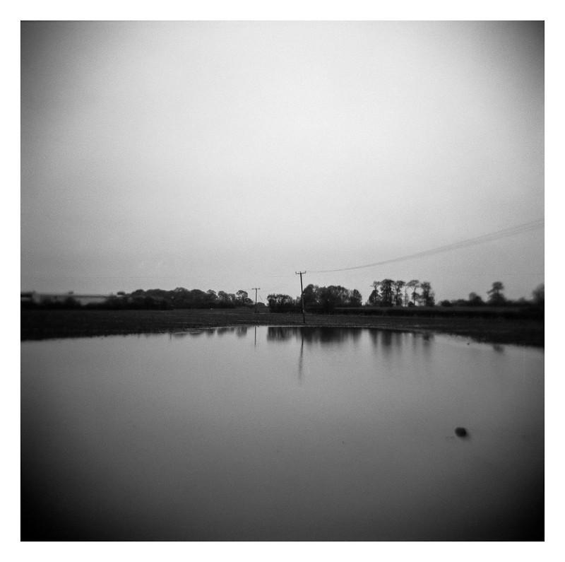 FILM - Floodlands
