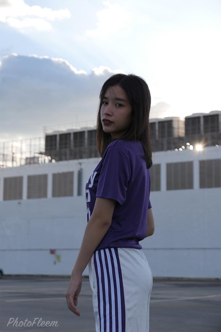 Leica-dlux7-portrait-13